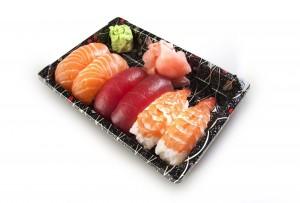 sushi-716457_1920