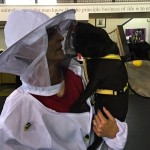 Photos From The Best Halloween Party Just For Pugs -Pugoween 2016 - bee & bee keeper 2